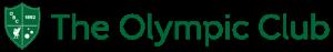 olympic-club
